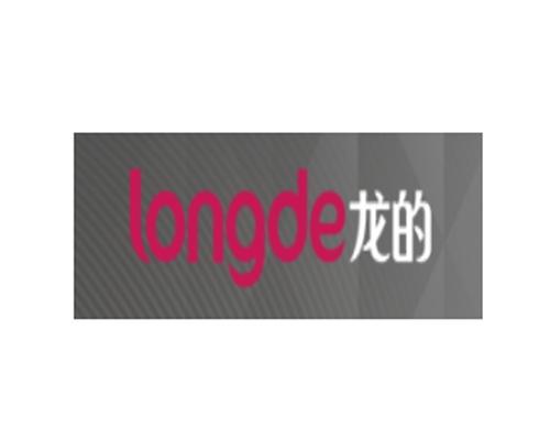 广东龙的集团有限公司
