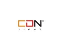 惠州西顿照明有限公司