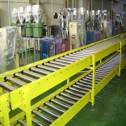 在生产中如何才能管理倍速链组装线厂家的组装线