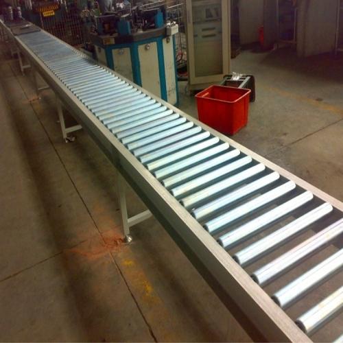 如何使倍速链组装线厂家的组装线的运行更加稳定