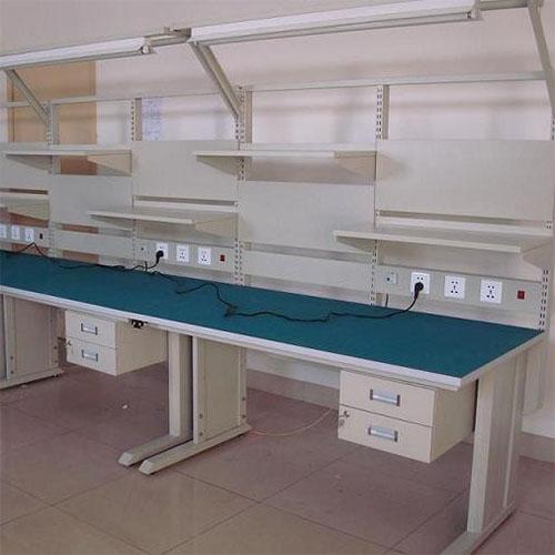 漳州防静电工作台